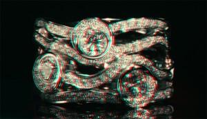 bijoux-web